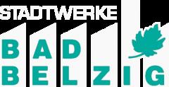 Stadtwerke Bad Belzig